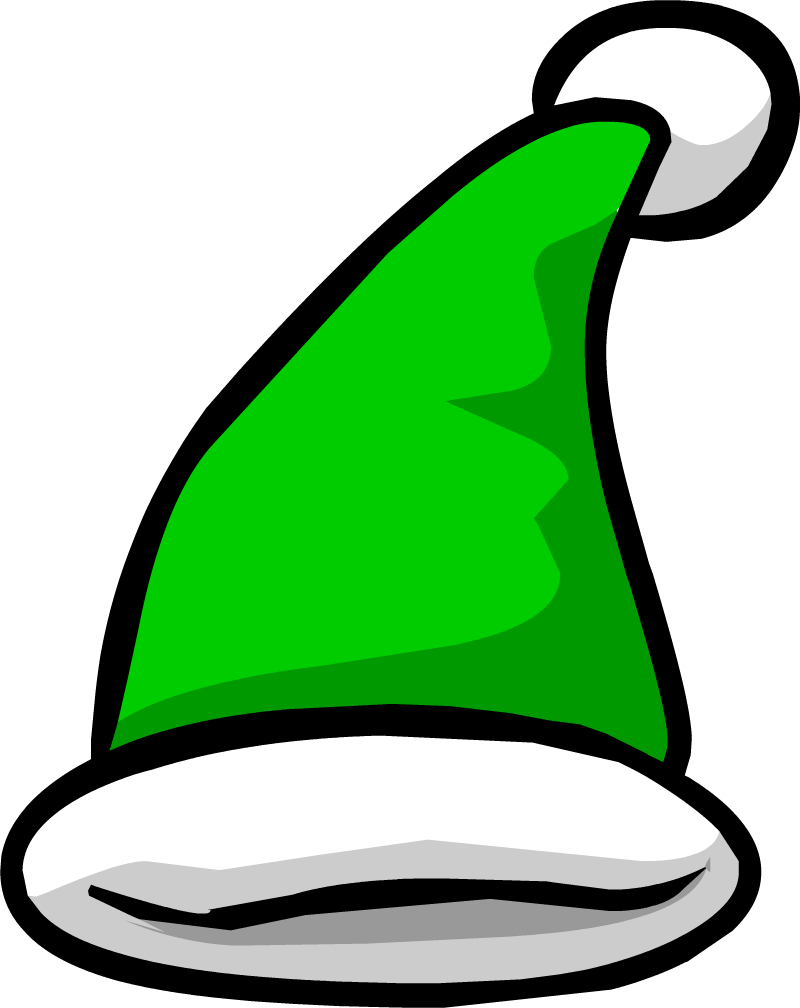 800x1008 Collection Of Elf Hat Clipart Png High Quality, Free