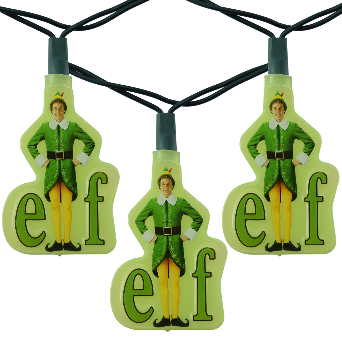 Elf Movie Clipart at GetDrawings com | Free for personal use