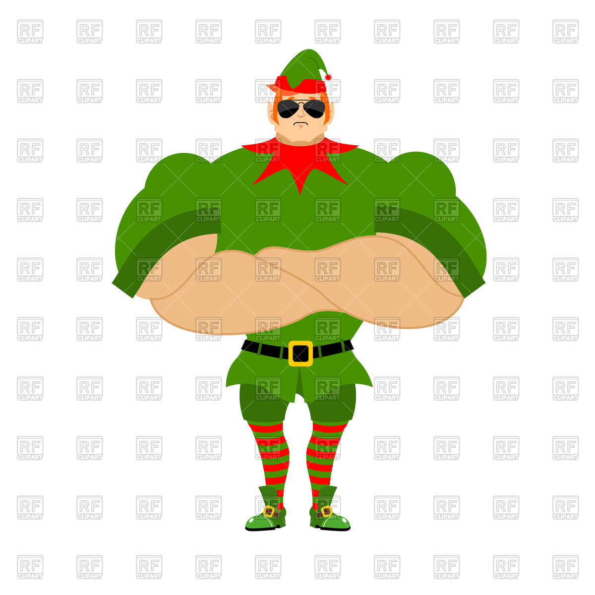 1200x1200 Sitting Christmas Elf Clipart Best Clip Art Thatswhatsup