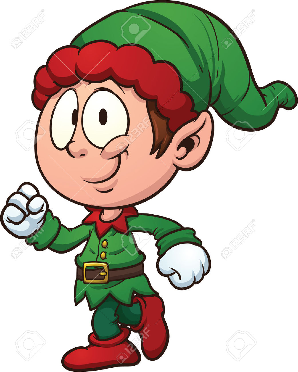 elf movie clipart at getdrawings com free for personal use elf rh getdrawings com clip art elves clip art elves ears