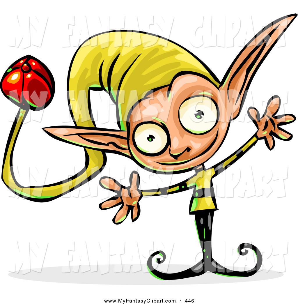 1024x1044 Buddy The Elf Clipart