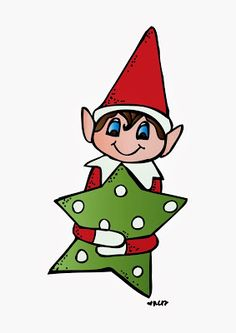 236x333 Krafty Nook Elf On The Shelf Fan Art Svg Files To Get