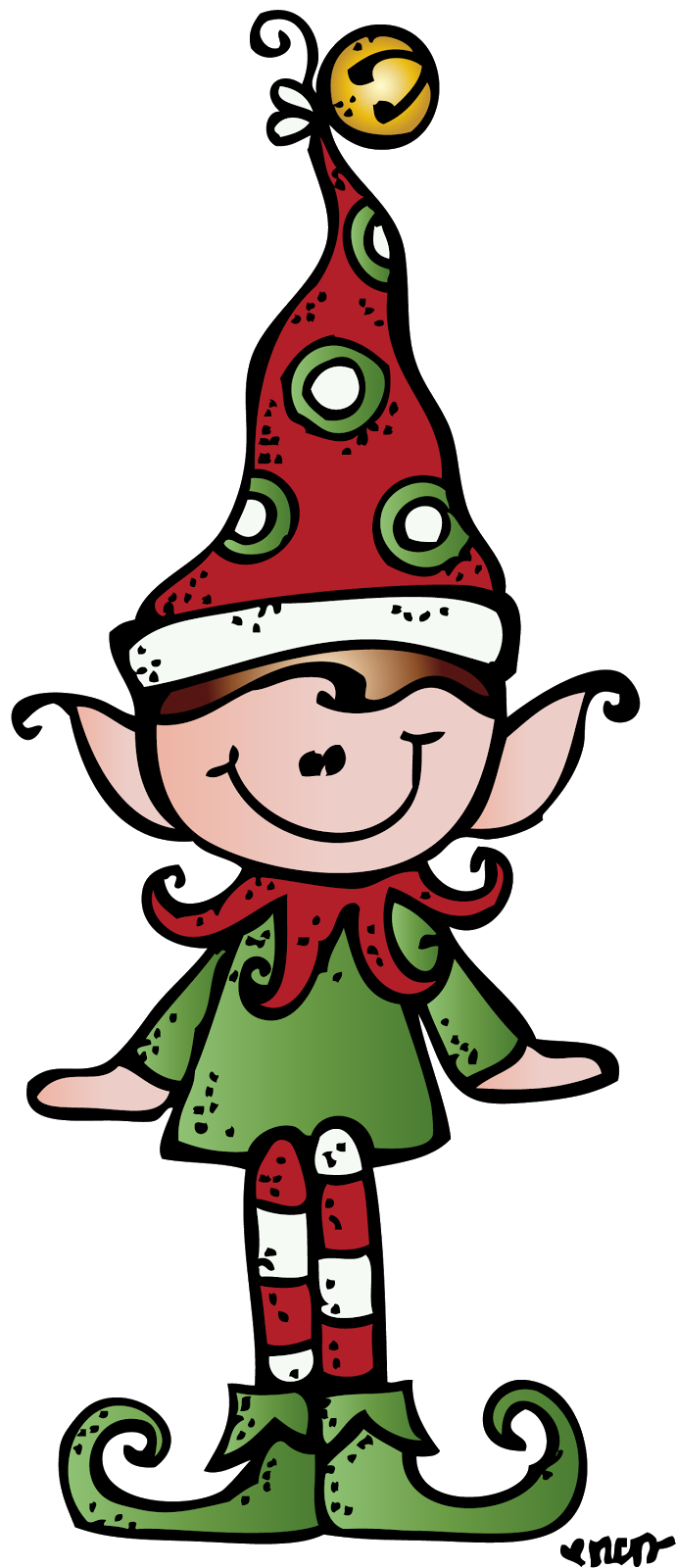 690x1600 Pen Pal Letters Done And Elf On The Shelf Is A Blast Melonheadz
