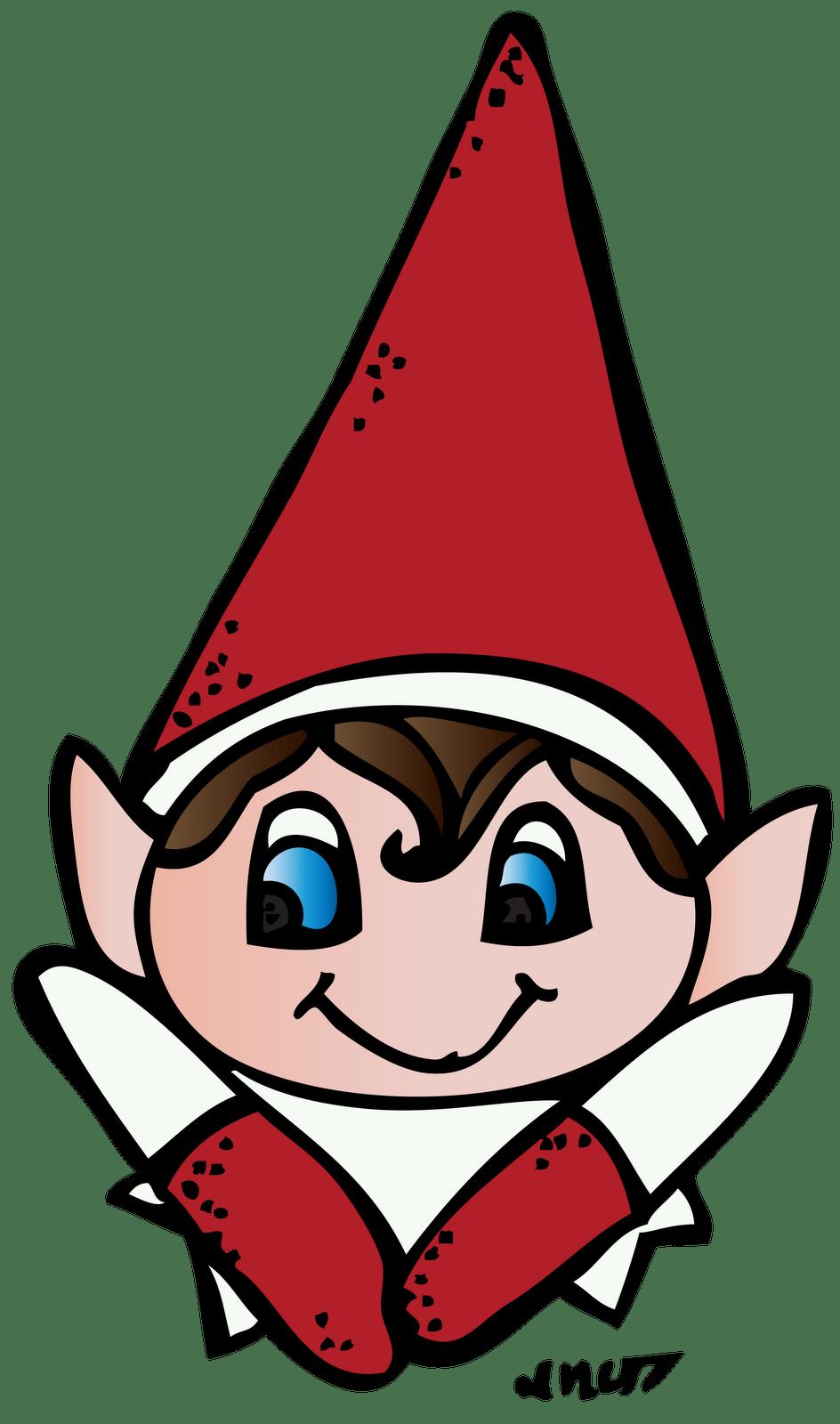 944x1600 19 Free Elf On A Shelf Clipart, Funny Messy Shelves Clip Art