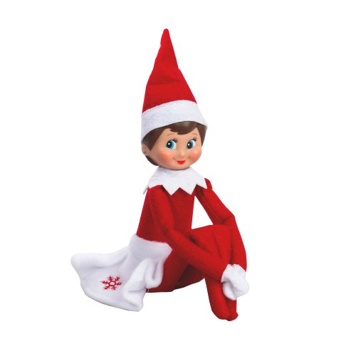500x500 Strikingly Ideas Elf On The Shelf Clipart Finish By Drawing Rest