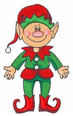 236x373 Elf On The Shelf Clipart