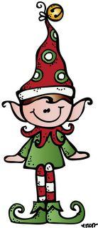 138x320 134 Best Melonheadz Images On Clip Art, Children