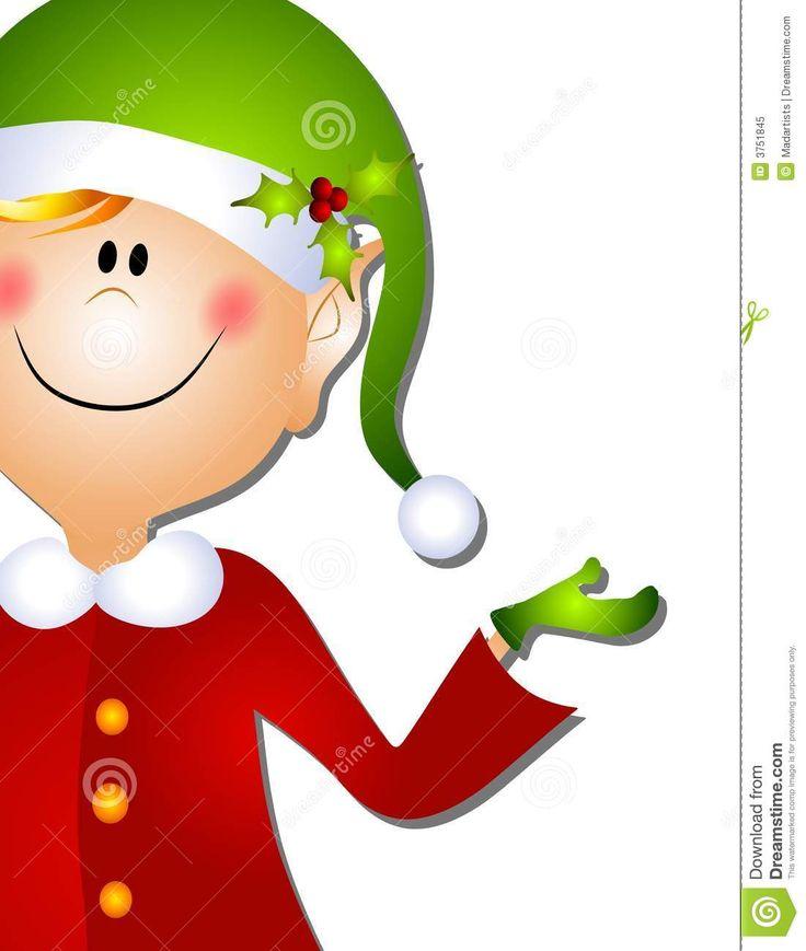 736x869 Free Christmas Elf Clipart Fun For Christmas