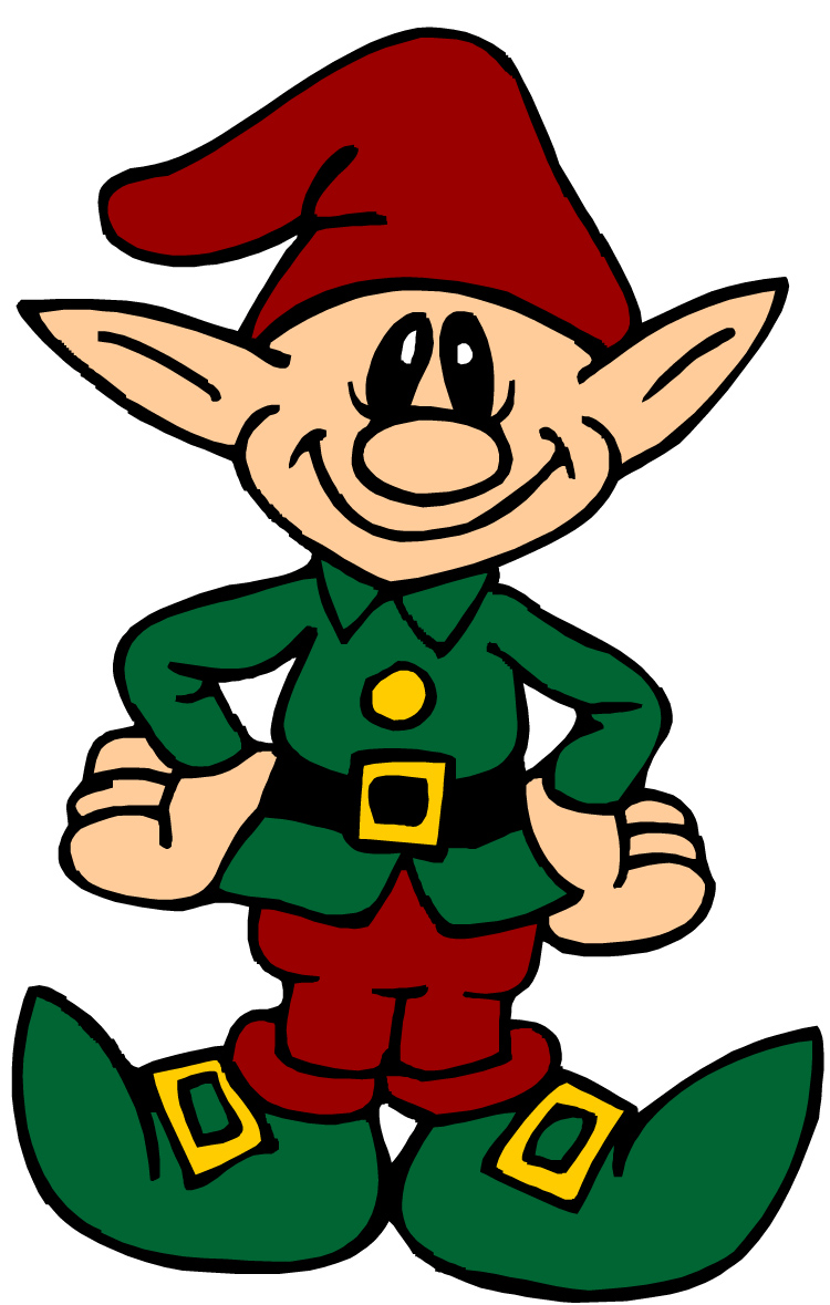 750x1179 Pictures Of Elves Fresh The Elf On Shelf Store Shop Online