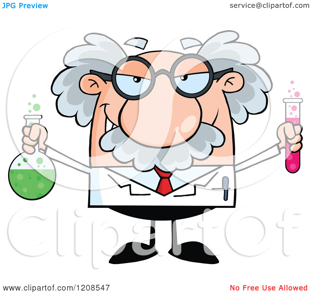 1080x1024 Science Experiment Clipart