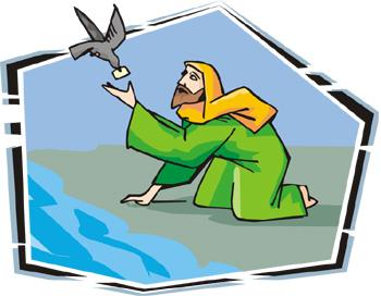 350x272 The Journey Of A Prayer Warrior Elijah Amp Jezebel Part One