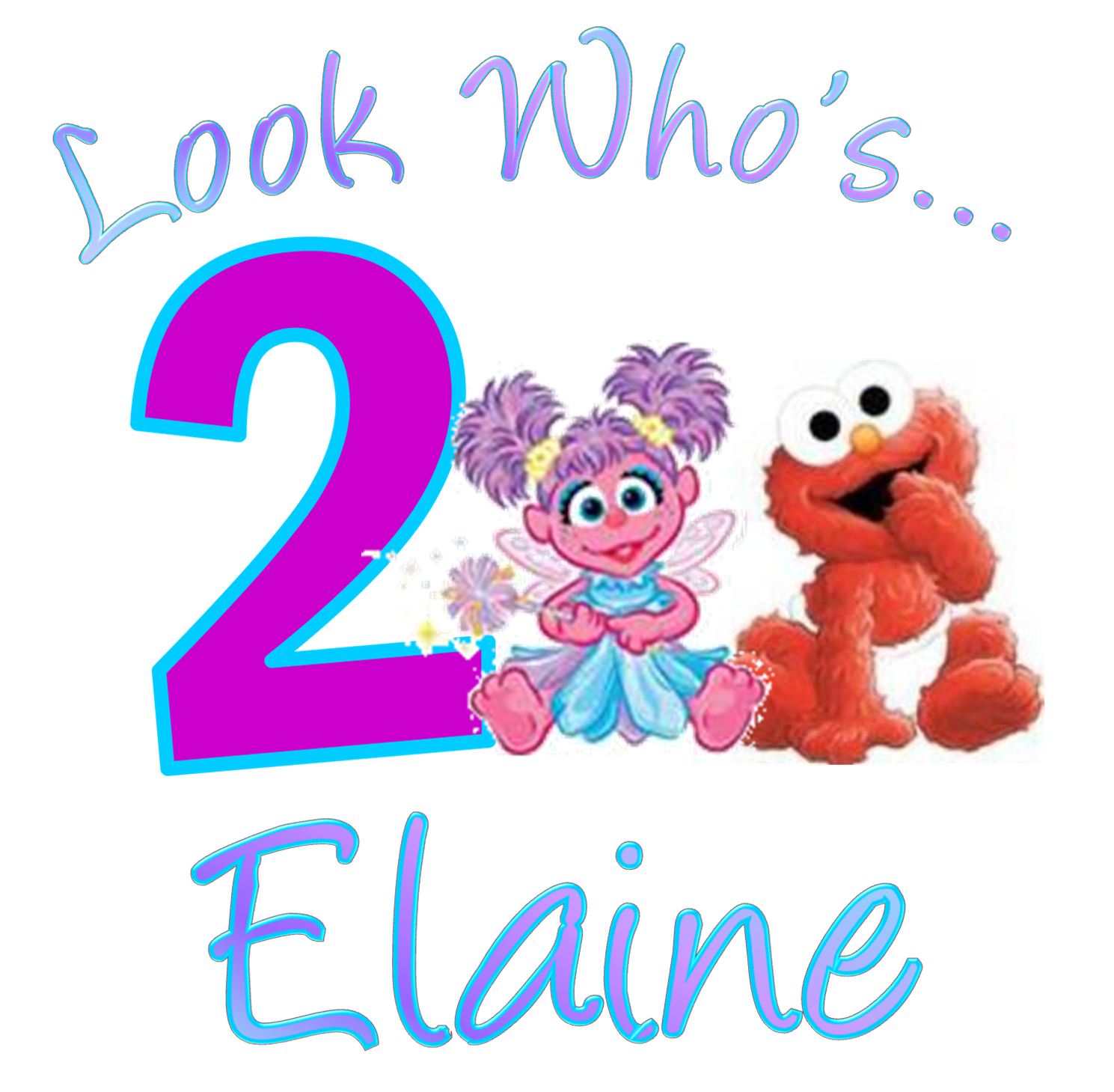 1489x1459 Engaging Elmo And Abby 19 Maxresdefault Coloring Pages Union Bankrc