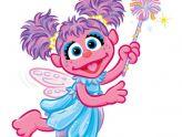 164x124 Awesome Elmo Clipart Elmo Birthday Printable Iron Transfer Or Use