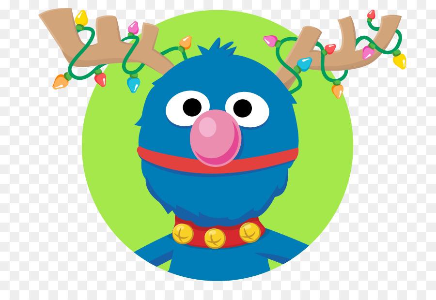 900x620 Cookie Monster Abby Cadabby Elmo Big Bird Game