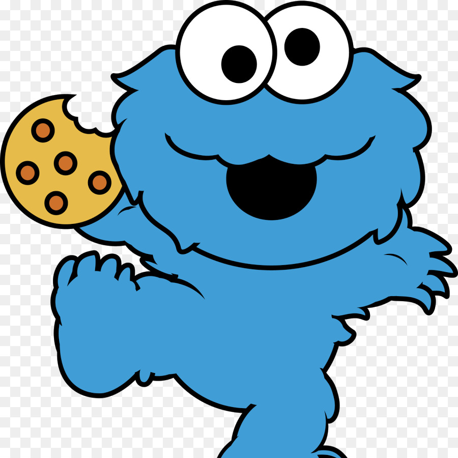 900x900 Cookie Monster Elmo Ernie Big Bird Clip Art