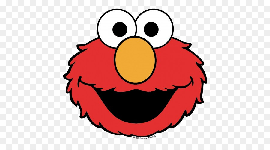 900x500 Elmo Ernie Big Bird Cookie Monster Clip Art
