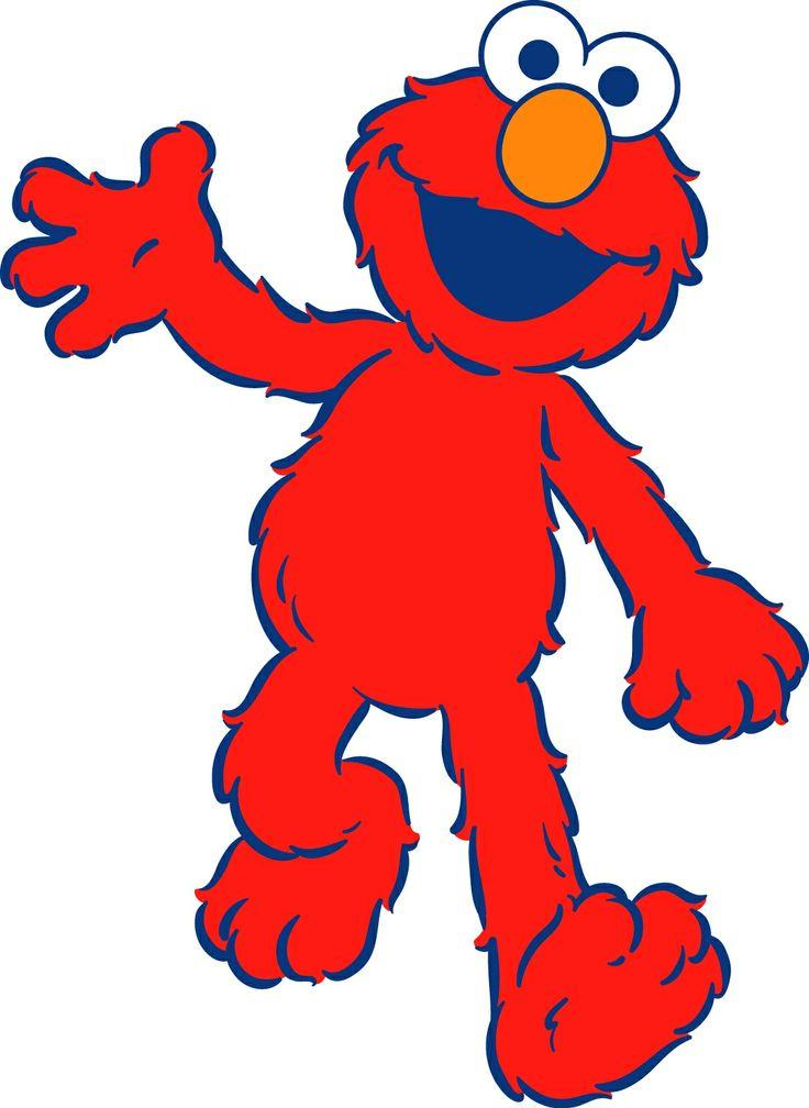 736x1008 832 Best Sesame Street Images On Sesame Streets