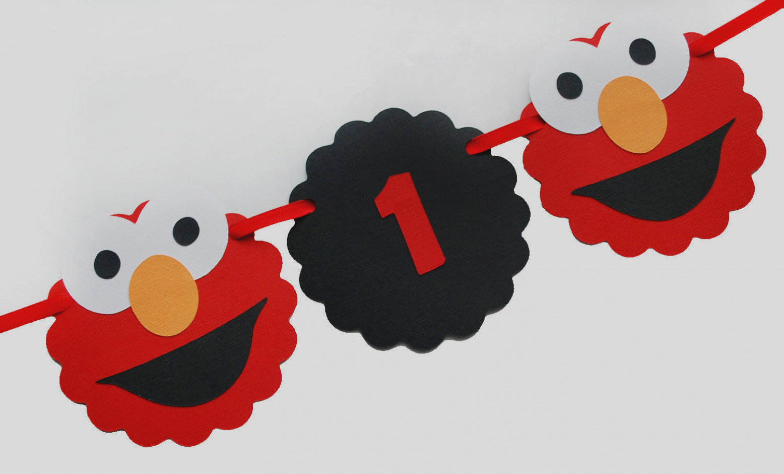 1556x940 Beautiful Elmo Clip Art Clipart Free Download