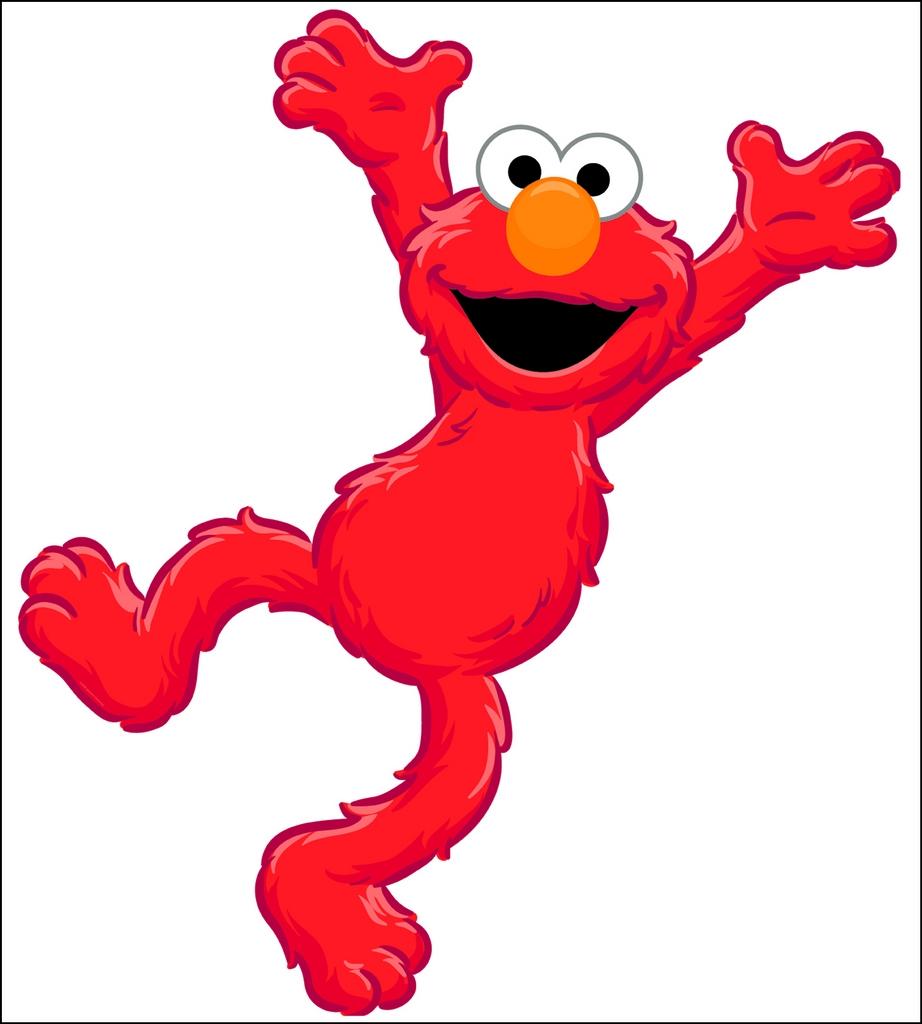 922x1024 Fresh Elmo Clipart Gallery