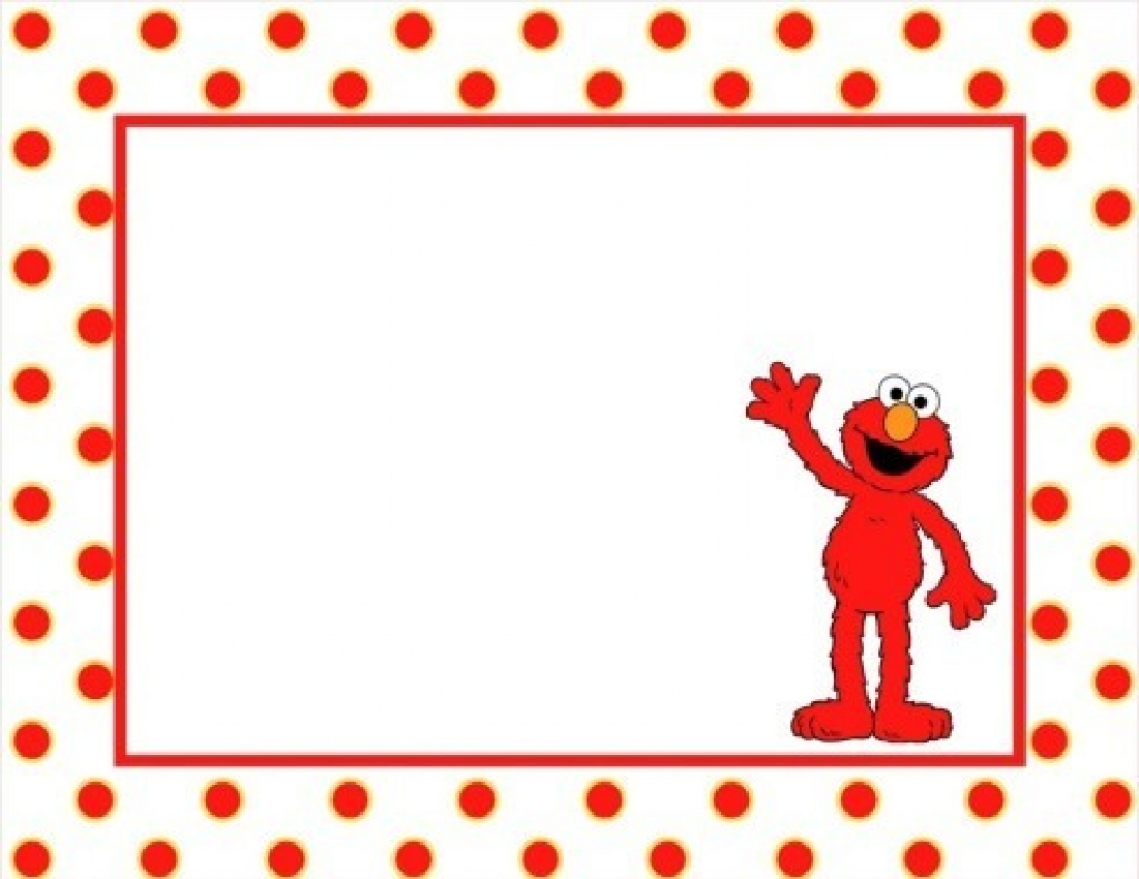 1024x791 Picture Frame Elmo Clipart Free Download Clip Art Free Clip