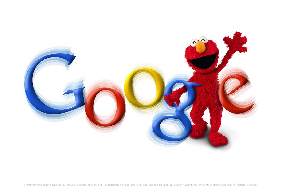 1200x800 Sesame Street Clipart Logo