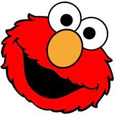 224x225 Elmo Cliparts Free Free Download Clip Art