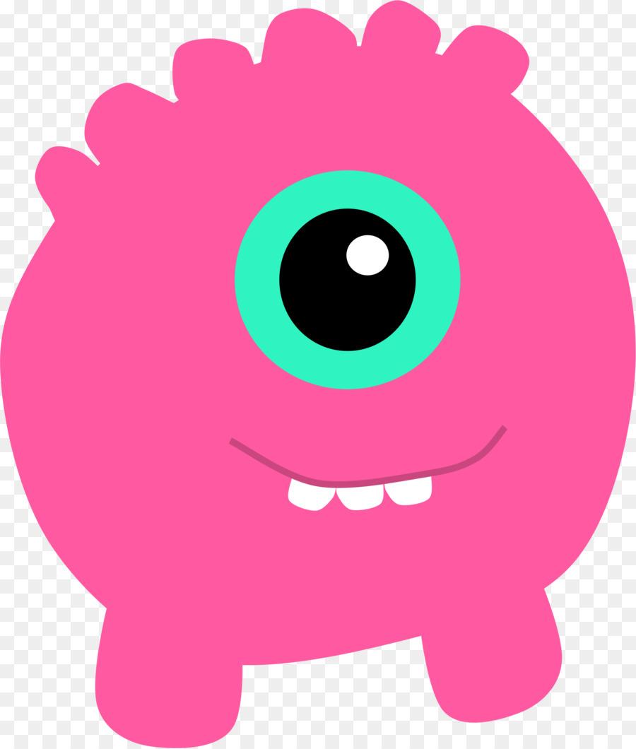 900x1060 Elmo Monster Free Clip Art