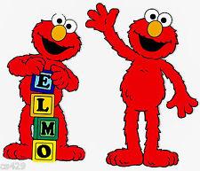 225x193 Top 73 Elmo Clip Art