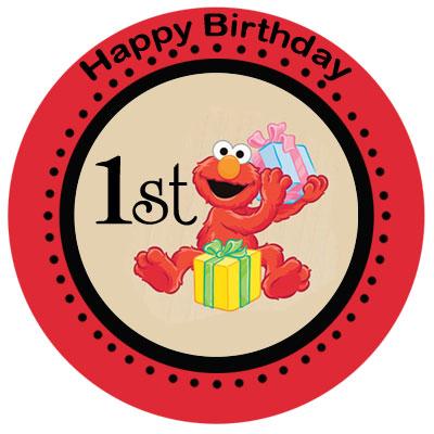 400x400 Best Elmo Clip Art