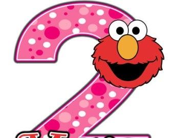340x270 Elmo Clipart Group