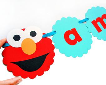 340x272 Elmo Clipart Clipartster