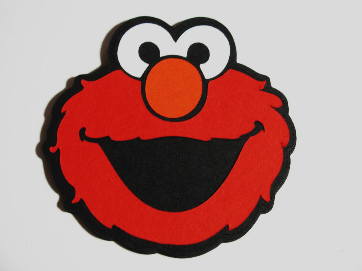 1253x940 Beautiful Elmo Clip Art Clipart Free Download