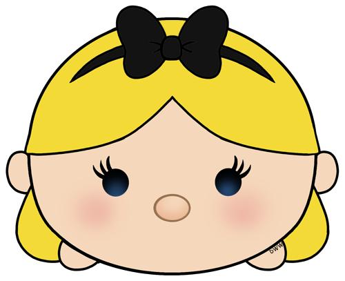 500x407 Disney Tsum Tsum Clipart Transparent Background Amp Disney Tsum Tsum