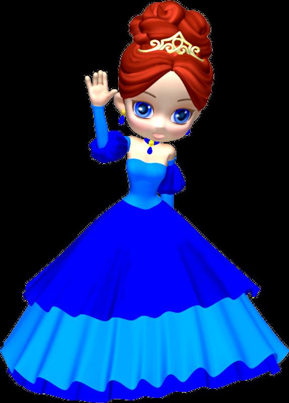 573x800 Clip Art Princess Elsa Gown Clipart Clipart Kid