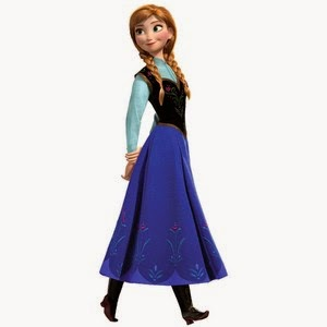 300x300 Coloring Pages Frozen Clip Art Of Anna, Elsa, Kristoff, Olaf And Sven