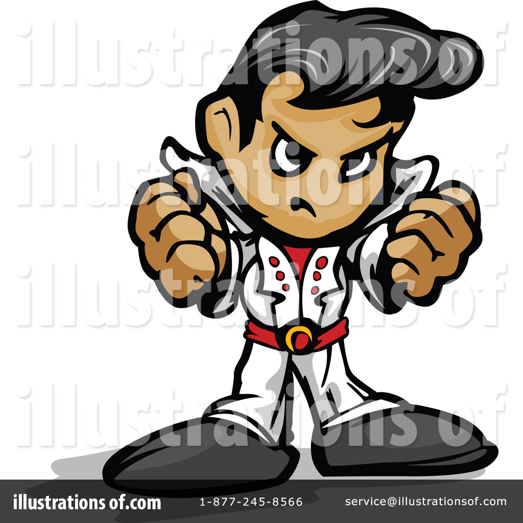 1024x1024 Elvis Clipart
