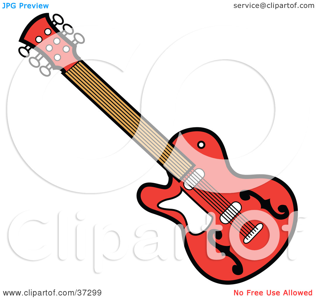 1080x1024 Elvis Guitar Clipart Black And White Clipart Panda