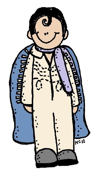 349x617 An Elvis Impersonator For Sandra And My Mom Clipart Melonheadz