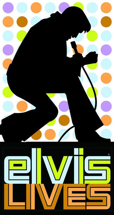 399x750 Elvis Presley