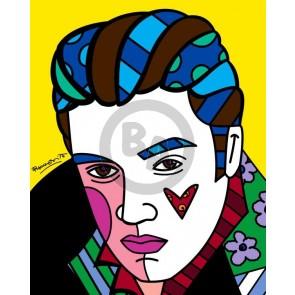 295x295 Elvis Presley