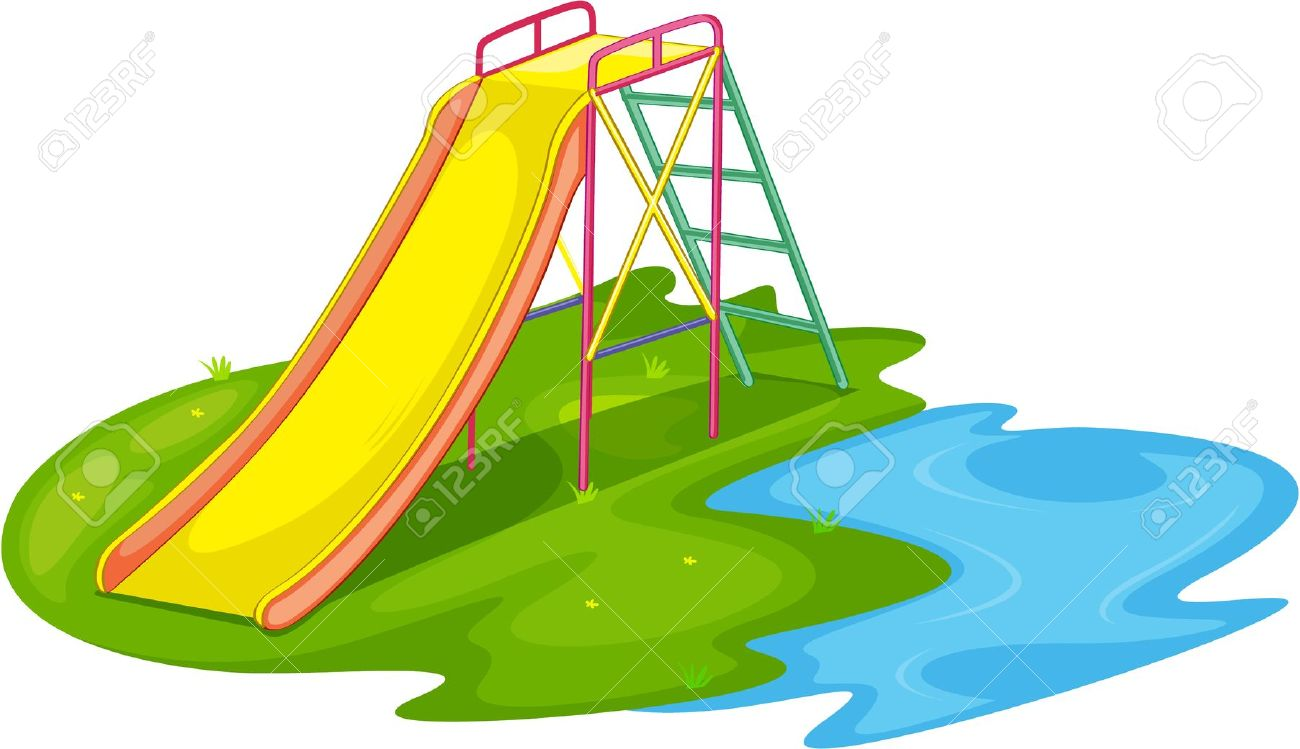 1300x749 Playground Clipart Cartoon Free Collection Download And Share