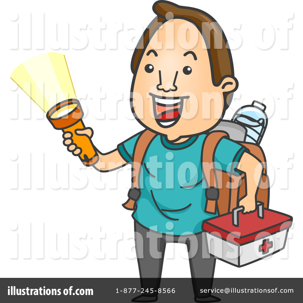 1024x1024 Emergency Clipart