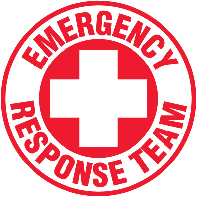 400x400 Emergency Response Clipart