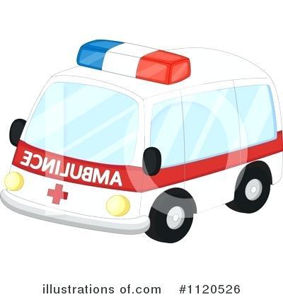 400x420 Ambulance Pictures Clip Art Vector Art Male Ambulance Driver
