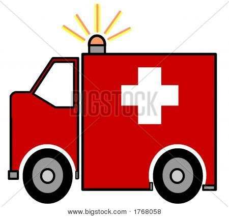 450x426 Emergency Clip Art