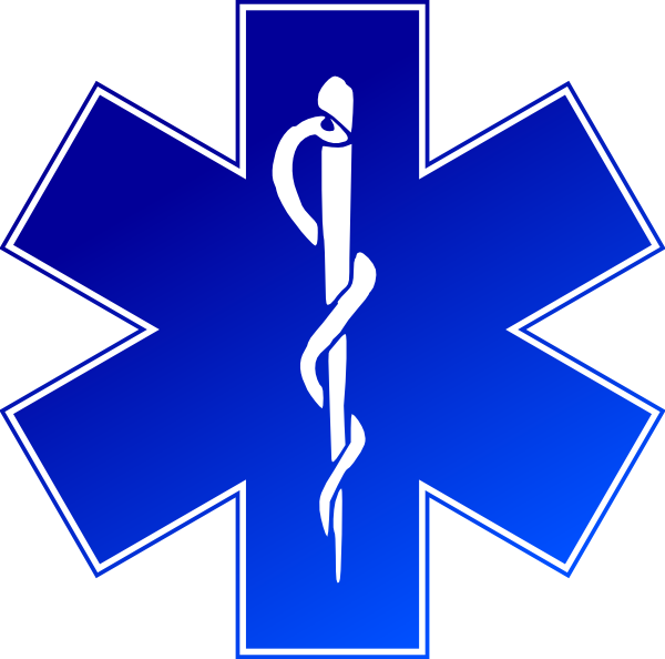 600x594 Emergency Medical Cross Svg Clip Arts Download