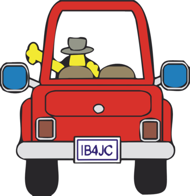 387x400 Driving Clipart Gallery Images)