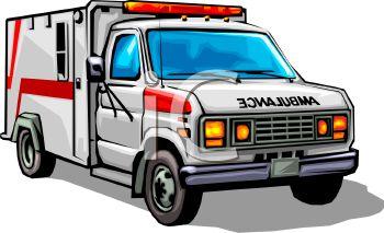 350x213 Emergency Vehicle Ambulance
