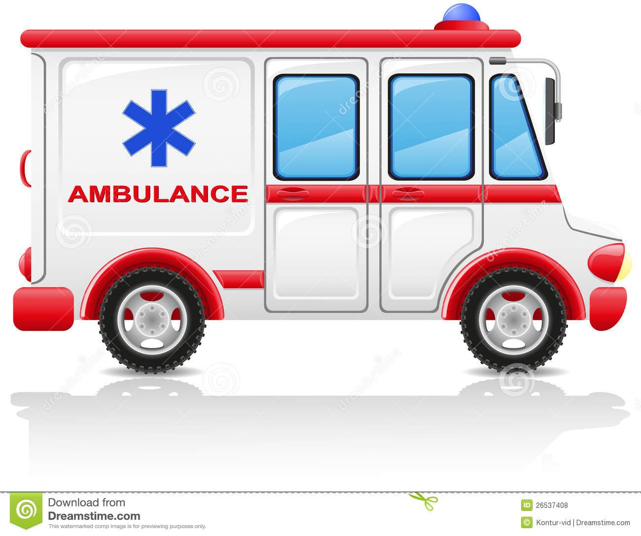 1300x1088 Vector Ambulance Clipart, Explore Pictures