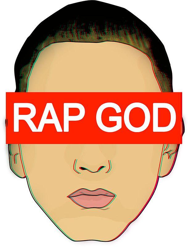 610x800 Eminem Stickers Pins Patches Eminem